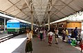 Yangon Central railway station 11.jpg