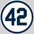 YankeesRetired42.png