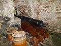Yarmouth Castle 17.jpg