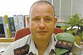 Yaron Beeri - Israel Police.jpg