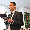 Yasser Elshantaf 05.jpg
