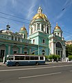 Yelokhovskaya 05b.jpg