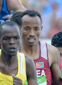 Yemane Haileselassie Rio 2016.jpg