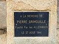 Ygrande-FR-03-mémorial Pierre Grimouille-01.jpg
