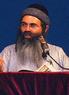 Amnon Yitzhak