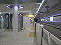 Yokohamacity Tsuduki fureainooka sta 003.jpg