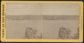 Yonkers, from the Palisades, 1870, by Wyer, Henry Sherman, 1847-1920.png