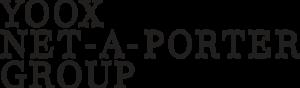 YOOX Net-a-Porter Group - Image: Yoox Net A Porter Group logo