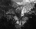 YosemiteFalls BW 4MileTrail 20x16Print2.jpg