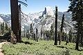 Yosemite (14523253816).jpg