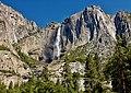 Yosemite Falls 2020.jpg
