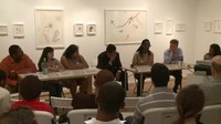 File:Youth Media, Panel Discussion Event- Checking In on Dropping Out.webm