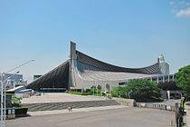 Yoyogi-National-First-Gymnasium-01.jpg