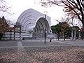 Yoyogi Park - panoramio (1).jpg