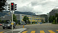 Ypsomed in Solothurn.jpg