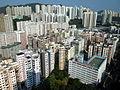 Yuet Wa Street Apartments 201407.jpg