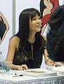 Yunjin Kim cropped.jpg