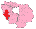 Yvesline's10thConstituency.png