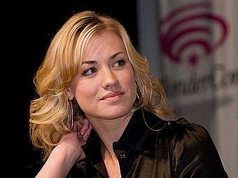 Yvonne Strahovski Wikiwand They were dating for 8 years after. yvonne strahovski wikiwand