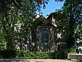 Zürich - Mühlebach - St. Andrew's Church IMG 0463.JPG