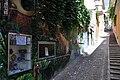 Zürich - Oberdorfstrasse - Frankengasse 2010-08-31 15-14-06 ShiftN.jpg