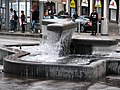 Zürich - Schaffhauserplatz IMG 4317.jpg