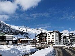 Hotels Pensionen Rund Um Immenstadt