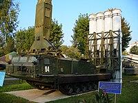 ZRS S-300V1 2005 G1.jpg