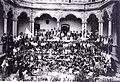 Zacatecas 120 - Archivo Histórico Universidad de la Comunicación.jpg