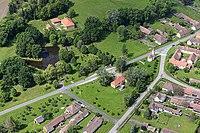 Zalaszombatfa légi fotó.jpg