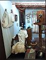 Zankovetska museum Kiev.jpg