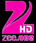 Zee One Empfangen