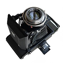 Carl Zeiss AG - Wikipedia