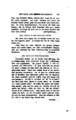 Zeitschrift fuer deutsche Mythologie und Sittenkunde - Band IV Seite 145.png