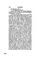 Zeitschrift fuer deutsche Mythologie und Sittenkunde - Band IV Seite 164.png