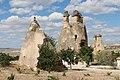 Zelve, Cappadocia 11.jpg