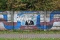 Zemianske Podhradie, zeď parku (1).jpg