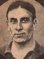 Zenón Díaz 2.png