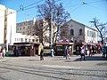 Zenklova – Na žertvách, stánky a synagoga.jpg