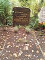 Zentralfriedhof Friedrichsfelde Okt.2016 - 23.jpg