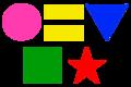 Zeo Symbols.png