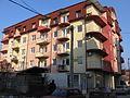 Zgrada u Štrosmajerovoj ulici - panoramio.jpg