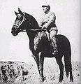 Zhu De on horse back.jpg