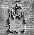 Zijl, stichtingssteen - Dokkum - 20059143 - RCE.jpg
