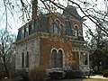 Zimmerman House.JPG
