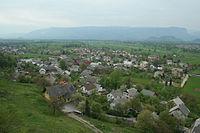 Zirovnica.jpg