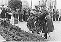Zjazd Związku Powstańców Wielkopolskich w Katowicach 15.11.1938 r.jpg