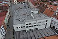 Znojmo, radniční věž, výhled (10).jpg