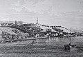 Zollikon 1860.jpg