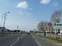 Zone industrielle à Lons.JPG